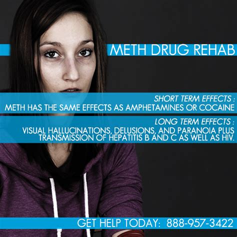 App For Detoxing From Meth by Archives Helperprof