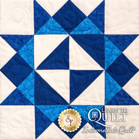 shabby fabrics learn to quilt 28 images learn to