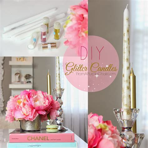 Makeup Decor by Makeup Room Decor Images And Photos Objects Hit Interiors