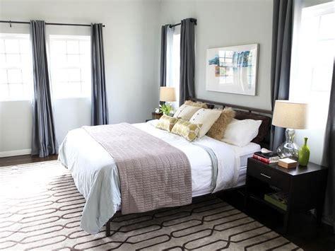 bedroom window ideas 49 best images about bedroom on pinterest bedroom