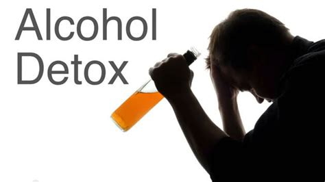 Detox Diet For Recovering Alcoholics by Detox Juice Recovery