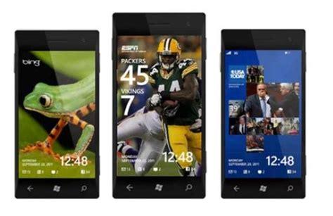 imagenes de windows 10 phone descargar fondos de pantalla con movimiento para celular