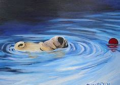pug jacket swimming 1000 images about swimming pugs on pug swimming and swim