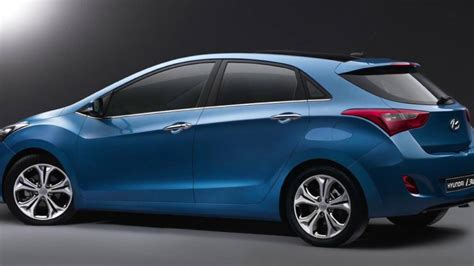 A Place Release Date India Hyundai I30 Features Price In India Release Date Images Specifications Designs