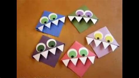arts and crafts projects for teenagers great easy arts and crafts for