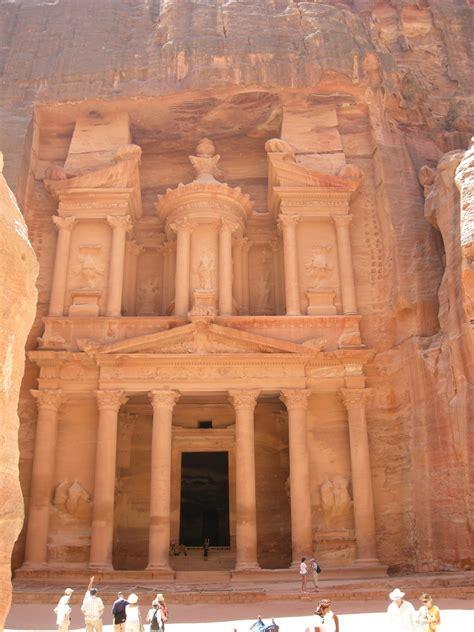 banc perta servizi bancari via alla scoperta di giordania via della seta net