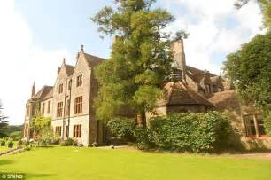 10 bedroom house to rent for the weekend a scarily good weekend away luxury 27 bedroom 19th