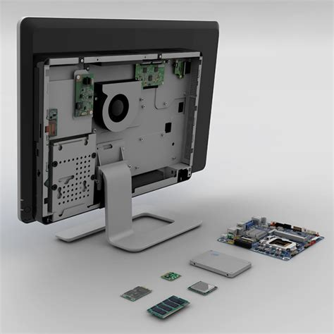 customize a pc customize all in one pcs to meet compute needs