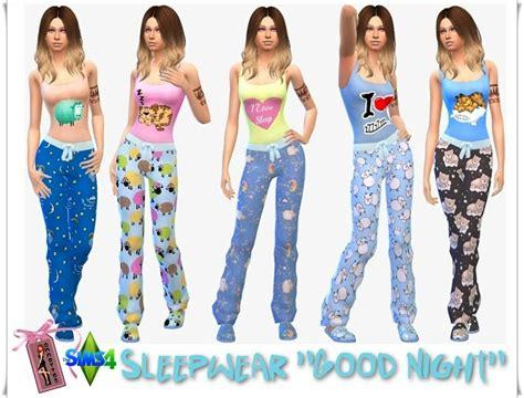 sims 4 pajamas sims 4 pajamas newhairstylesformen2014 com