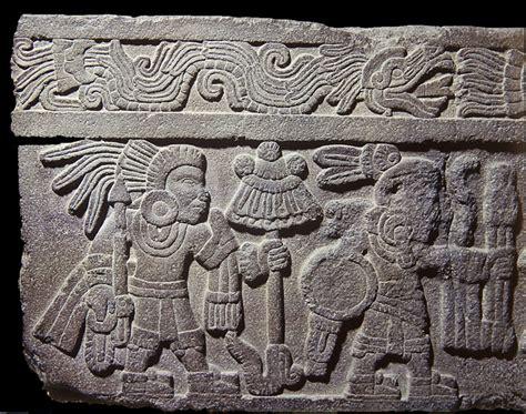 imagenes aztecas mexicas las armas de los mexicas clasificaci 243 n sistemas
