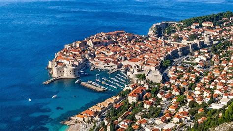 best places to visit in croatia dubrovnik best places to visit in croatia govisity