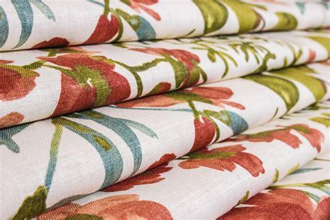 Cox Upholstery Braemore Gazebo Umber Fabric The Fabric Mill