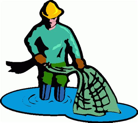 Fisherman Clipart fisherman clipart clipart best