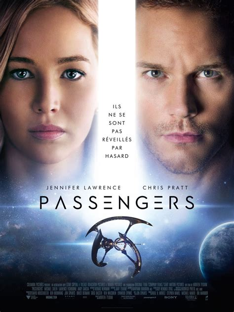 passengers movie online free passengers 2016 movie trailer cast and india release date movies
