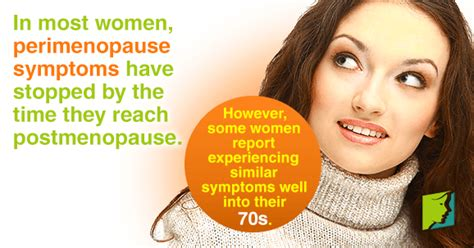 do pregnant women have mood swings when do pregnancy mood swings start pregnancy symptoms
