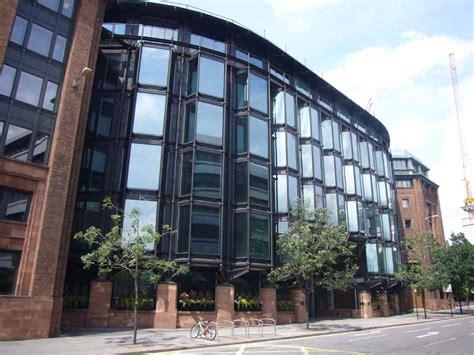 richardson architect albert richardson architect london e architect