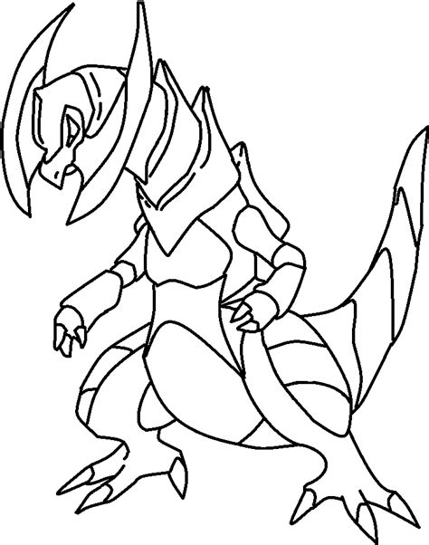 leafeon coloring pages az coloring pages