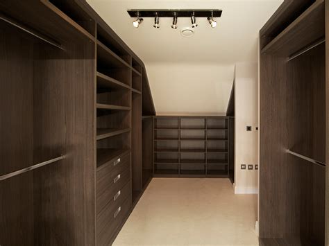 The Closet Uk by Fitted Walk In Wardrobes Furniture Artist