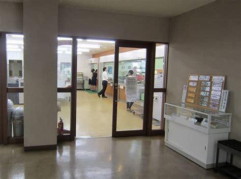 Bac A 5791 by いのはな学生食堂 ランチ王ブログ