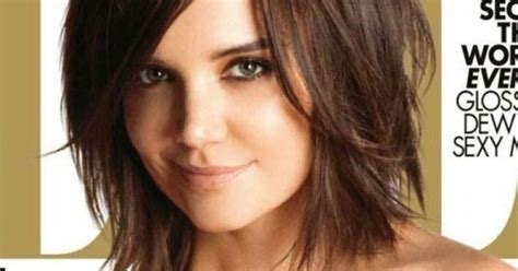 fun hair colors for over 65 65 devastatingly cool haircuts for thin hair bobs the