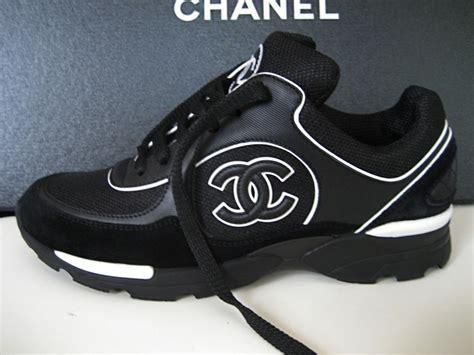 chanel sneakers chanel sneakers 2