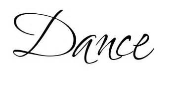 vinyl lettering dance vinyl krazy vinyl lettering