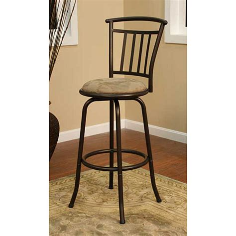 where to find bar stools mayer coco metal counter stool design bookmark 8073