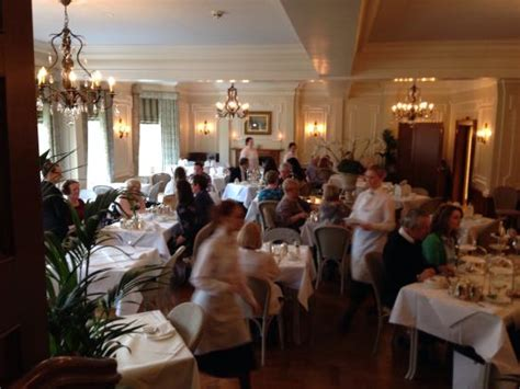 Imperial Room by Imperial Room Picture Of Bettys Cafe Tea Rooms Harrogate Harrogate Tripadvisor