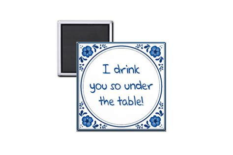 Drink You The Table by I Drink You So The Table Speakwords