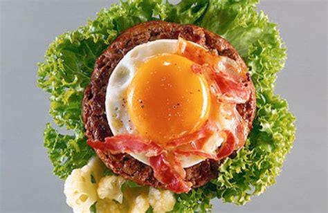 alimentazione iperproteica la dieta iperproteica s health