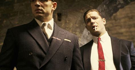 gangster movie with tom hardy why tom hardy will never be a leading man the new daily