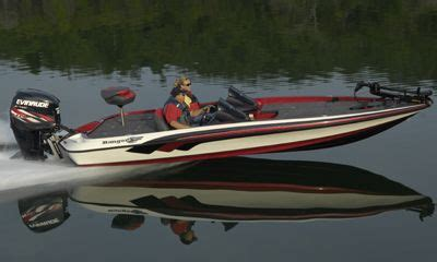 ranger bass boat towing weight 11 best images about trucks and boats on pinterest chevy