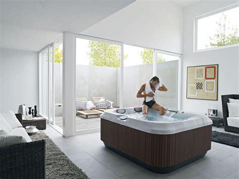 une baignoire dans votre chambre 224 coucher baignoire balneo