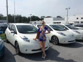 Chevy Volt Vs Nissan Leaf Bmw I3 Vs Chevy Volt Vs Nissan Leaf