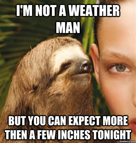 the gallery for gt rape sloth memes