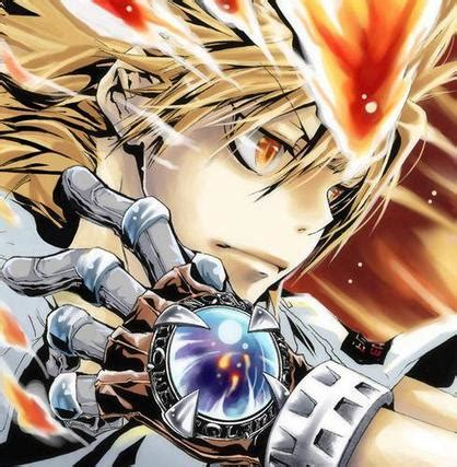 Gantungan Kunci Fullmetal Alchemist Isi 6 Ori articles de sunane tagg 233 s quot termin 233 quot sunane skyrock