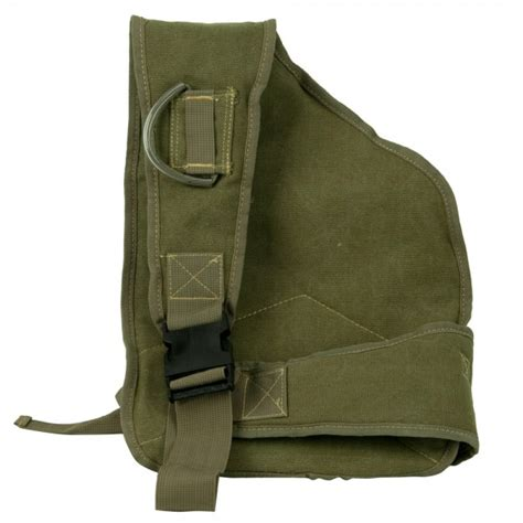 String Canvas - bag khaki string canvas backpack e4hats