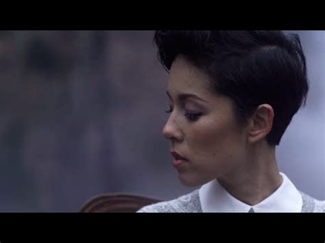 song kina grannis the kina grannis official