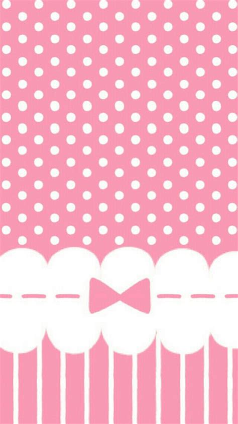 girly wallpaper hd for mobile cute girly wallpaper for mobile 2018 cute screensavers