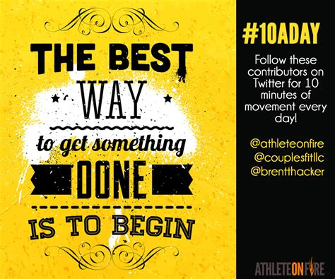 southern perspectives on the movement committed to home books get moving with 10aday athleteonfireathleteonfire