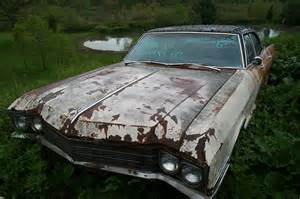 66 Buick Electra 225 For Sale 66 Buick Electra 225 Flickr Photo