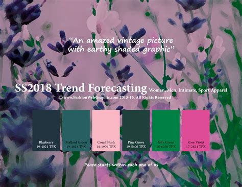 the trend book focuses of the trend forecasting for autumn judith ng