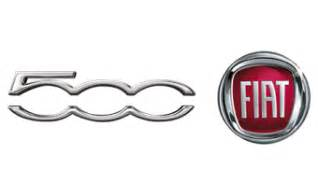 Fiat Logo Png Lost To Fiat 500 Vehicles Mcguire Lock