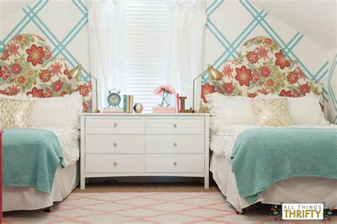 girls turquoise bedroom ideas girls tween room ideas gold turquoise and pink