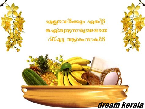 dream kerala festivals events in my kerala