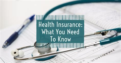 do you have to have house insurance do you have sufficient health insurance coverage