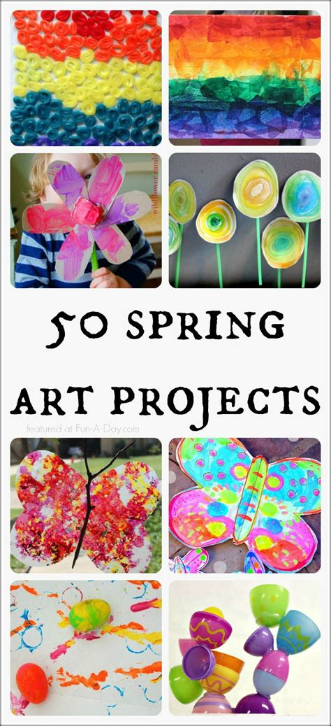 1000 images about best of easter passover plants activities for 1st grade 1000 ideas about grade on 1 1st grades