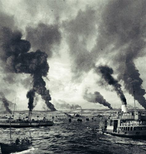 wwii film dunkirk the chilling evacuation story of dunkirk that inspired