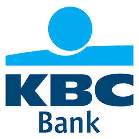 Kbc Bank Ireland Archives Myhome Ie Advice