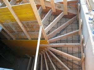 stufenberechnung treppe monsterhaus ortbetonstiege berechne und schalen